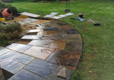 decorative-stone-paving-being-laid_t20_4Jrl0l
